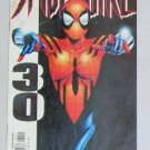 Spider-Girl Vol. 1 No. 30 March 2001 Marvel Comics