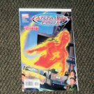Fantastic Four Vol. 1 No. 505  December 2003