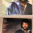Eddie Rabbitt Horizon Music Album Record LP 33