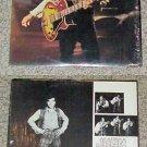 Juan el condor pasa and sweet love Album Record LP 33