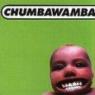 Tubthumper - Chumbawamba (CD 1997) Music CD