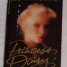 Princess Daisy by Judith Krantz (1983)