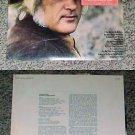 Charlie Rich Behind Closed Doors Album Record LP 33