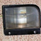 95 Chevy Lumina APV  Back-Up Light Right