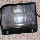 95 Chevy Lumina APV  Back-Up Light Left