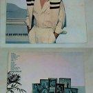 Shaun Cassidy    Born Late   Record LP 33 Album