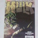 The Incredible Hulk No. 65 March 2004