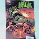 The Incredible Hulk No. 66 March 2004