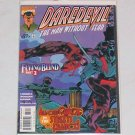 DareDevil Vol. 1 No. 377 July 1998