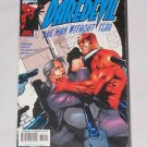 DareDevil Vol. 1 No. 374 April 1998