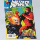 DareDevil Vol. 1 No. 372 February 1998