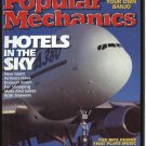 Popular Mechanics March 2001 Volume 178 No. 3