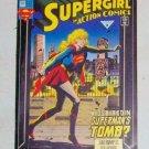 Supergirl No.686 February 1993 DC Comics