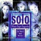 Solo (1998)