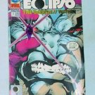 Eclipso No. 1 The Darkness Within DC Comics