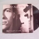 Kyze   Stomp    Music Record Album LP 33