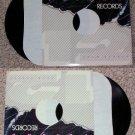 News 4 U Good Times/ She's A Lady Record Album LP 33