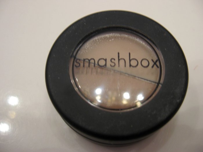 SMASHBOX BROW TECH Smashing Taupe Med Blond Brown