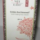 WEI EAST Golden Root Renewal Multi-Tasking Day Cream !!