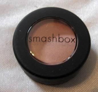 SMASHBOX EYE SHADOW Smashing Intern Pink-Peach
