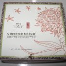 WEI EAST Golden Root Renewal DAILY RESTORATION WEAR