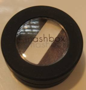 SMASHBOX EYE LINER Fusion Cream Eyeliner CATWALK Plum