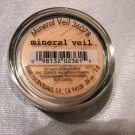 Bare Escentuals Minerals MINERAL VEIL FULL SIZE 2g NEW