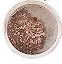 Bare Escentuals Minerals Eye Shadow Liner in GOLD MINE