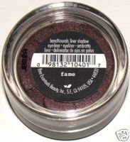 Bare Escentuals Minerals Eye Shadow Liner in FAME