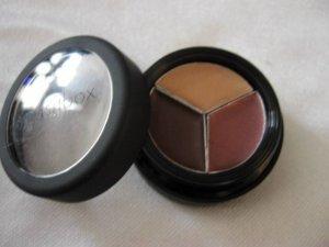 SMASHBOX Eye Liner BLOCKBUSTER EYELINER Gold Brown Rose