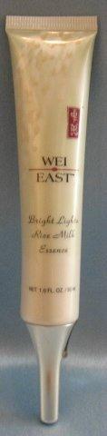 WEI EAST BRIGHT LIGHTS Rice Milk Face Essence 1.0 fl oz