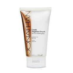 Jonathan Product Create Weightless Smooth, No-Frizz Hydrating Balm, 5.1 fl oz