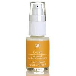 Serious Skin Care C Eye Beauty Treatment  Cream