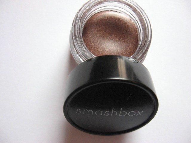 Smashbox Waterproof Shadow Liner- Starstruck