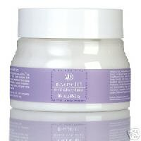 Serious Skin Care Reverse Lift Firming Body Lotion