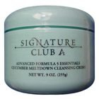 Signature Club A 5 Essentials CUCUMBER MELTDOWN~4.5 oz.