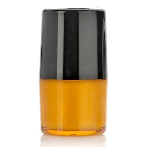 SIGNATURE CLUB A Rapid Transport Gold Rush Serum $28.50