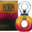 Bijan VIP by Bijan for Women Eau de Toilette Spray 2.5 oz
