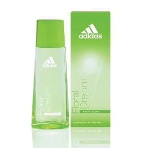 Adidas Floral Dream by Adidas for Women EDT Spray 1.7 oz