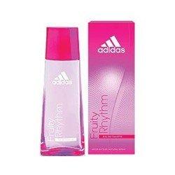 Adidas Fruity Rhythm by Adidas for Women Eau de Toilette Spray 1.7 oz