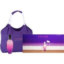 Escada Marine Groove by Escada for Women Gift Set