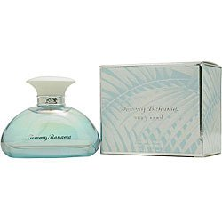 Tommy Bahama Very Cool by Tommy Bahama for Women EDP Spray 1.7 oz