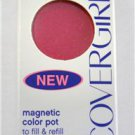 2 PK Covergirl Lip Color - Rose Cashmere #565
