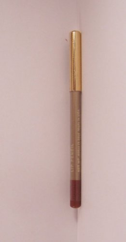 Milani Lip Liner - simply natural