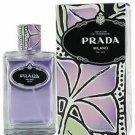 Prada Infusion De Tubereuse by Prada for Women EDP Spray 3.4 oz