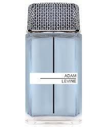 Adam Levine by Adam Levine for Men EDT Spray 3.4 oz UNBOX