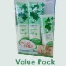 Dentiste Value Pack