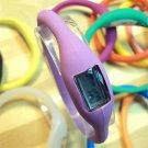 ORIGINAL Waterproof Minus Ion Sport Bracelet Watch