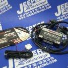 DYNOJET POWER COMMANDER III USB FOR99-07 HAYABUSA