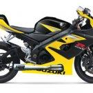 *4-2-1 Sidewinder-GSX-R1000 (05-06)